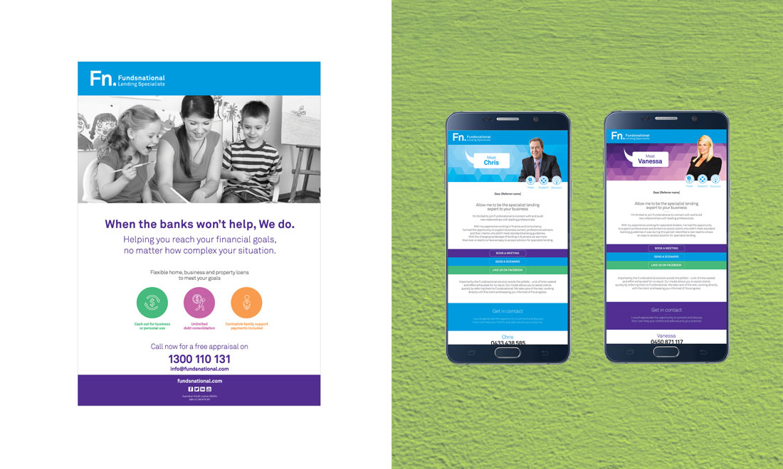 Marz-Now-Design-Email-Marketing