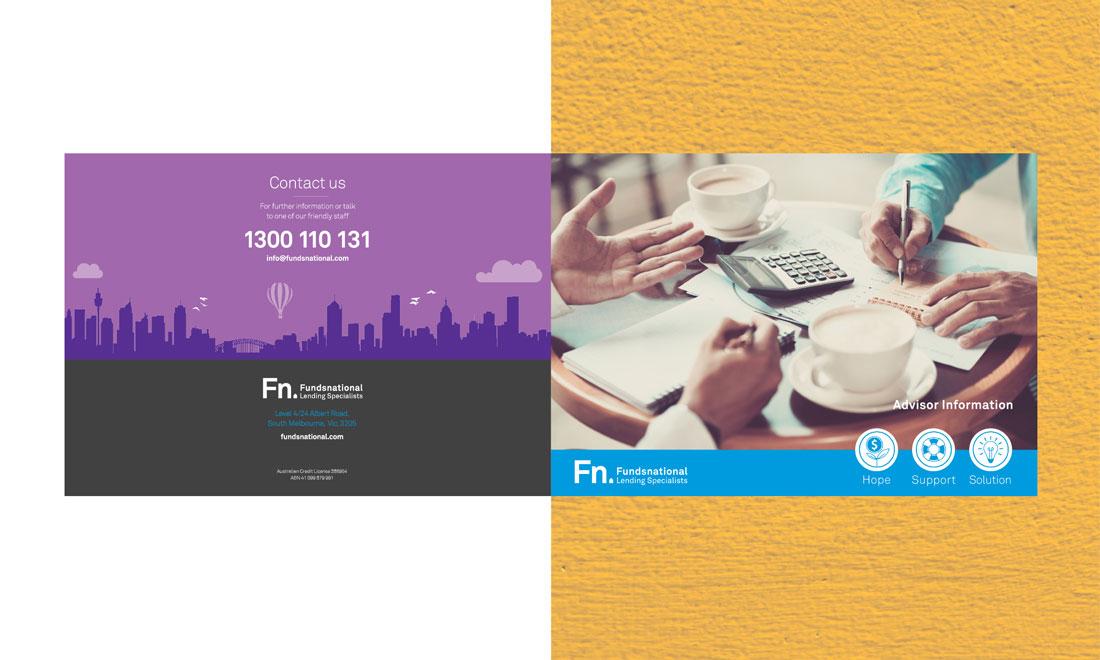 Marz-Now-Design-Print-presentation-Booklets