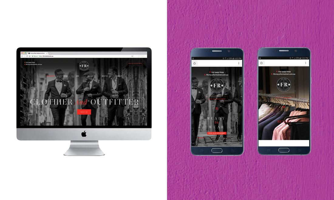 Marz-Now-Website-Design-Marketing-Melbourne