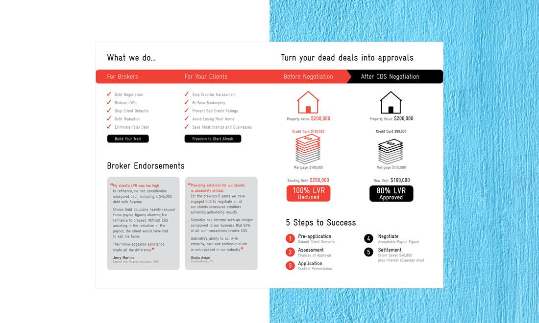 Marz-Now-business-Brochure-Design-Melbourne